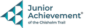 Junior Achievement of the Chisholm Trail